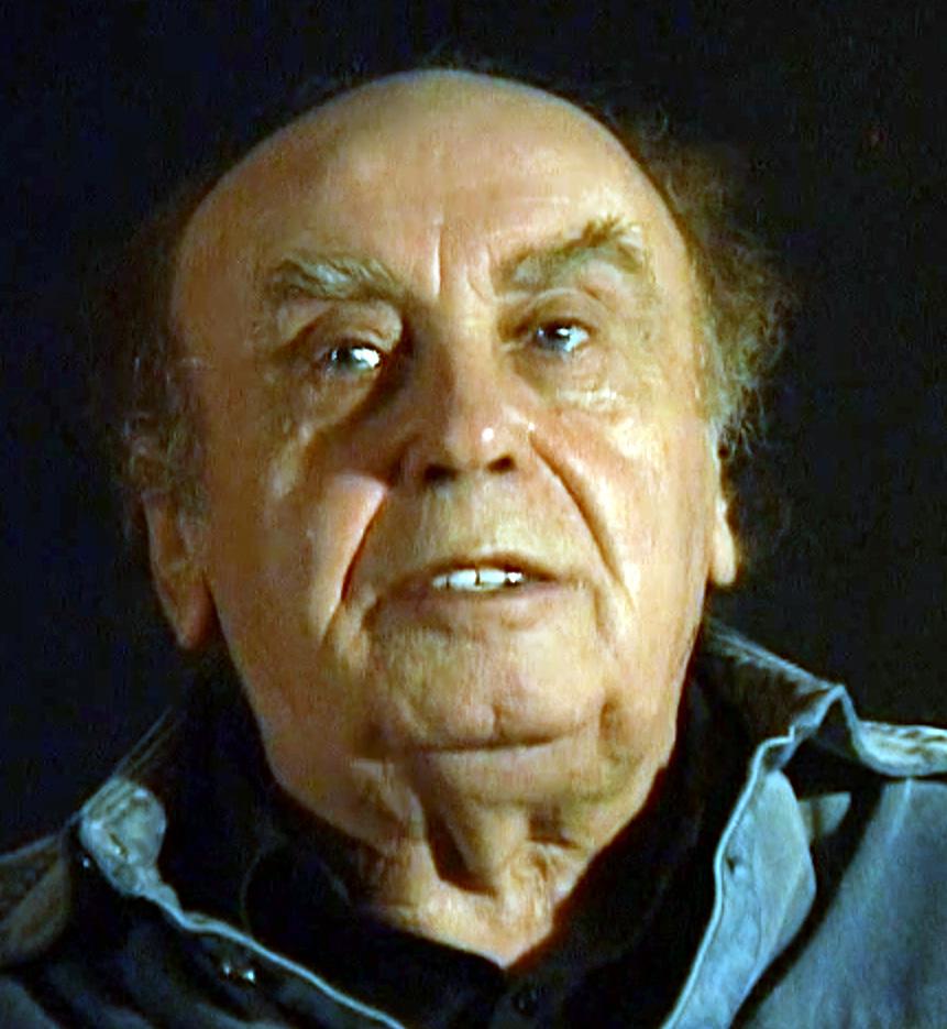 Andrzej Czeczot