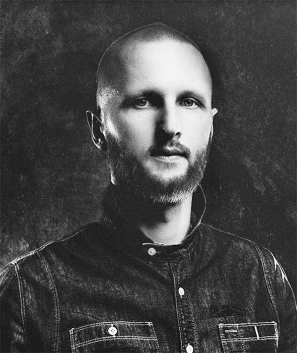 Wojciech Czerniewicz