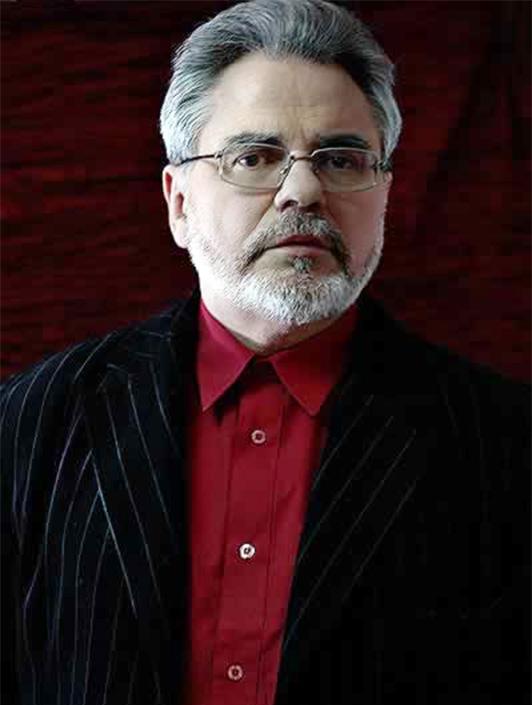 Wieslaw Dabrowski