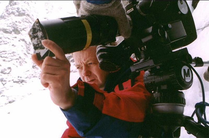 Miroslaw Dembinski