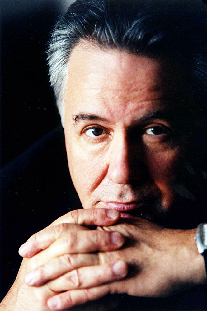 Andrzej Dudzinski