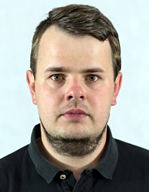 Piotr Ejsmont