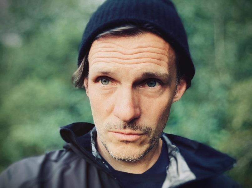 Michal Englert