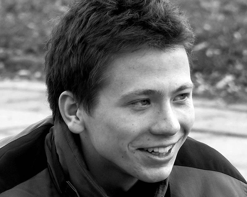 Przemaslaw Filipowicz