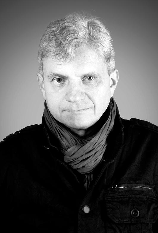 Zbigniew Gajzler
