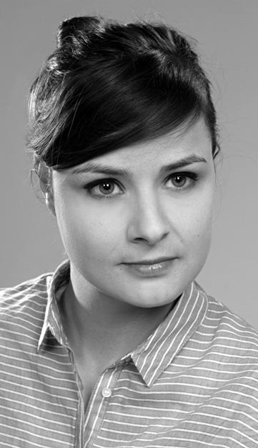 Sylwia Galon