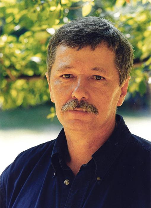 Leszek Galysz