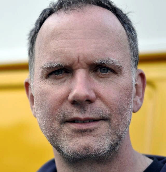 Tomasz Gassowski