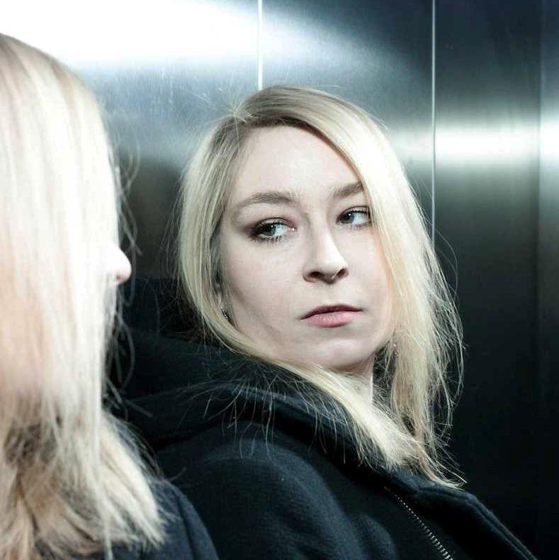 Dominika Gnatek