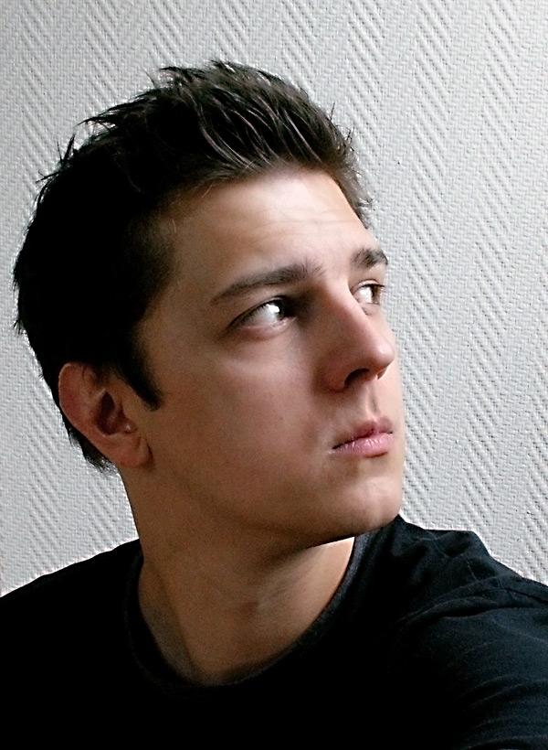 Filip Grudziel