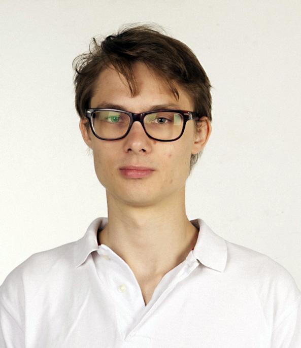 Kuba Gryzewski