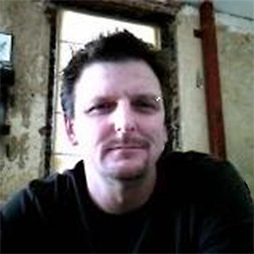 Tim Halloran