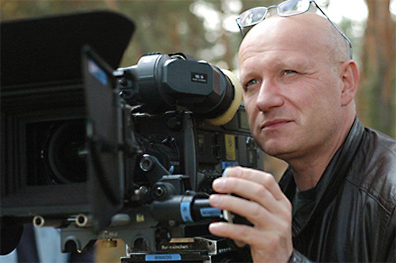 Mikolaj Haremski