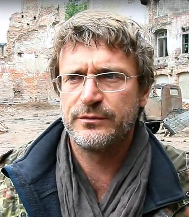 Jan Hryniak