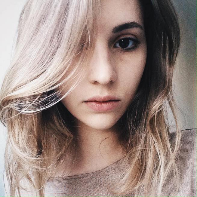 Martyna Jakimowska