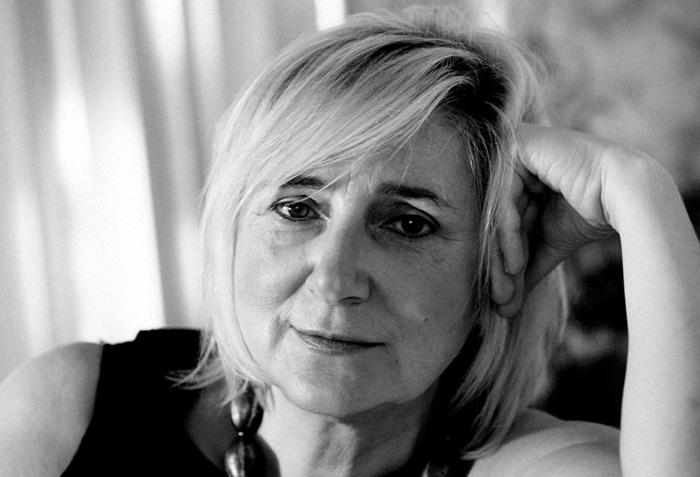 Christine Jezior