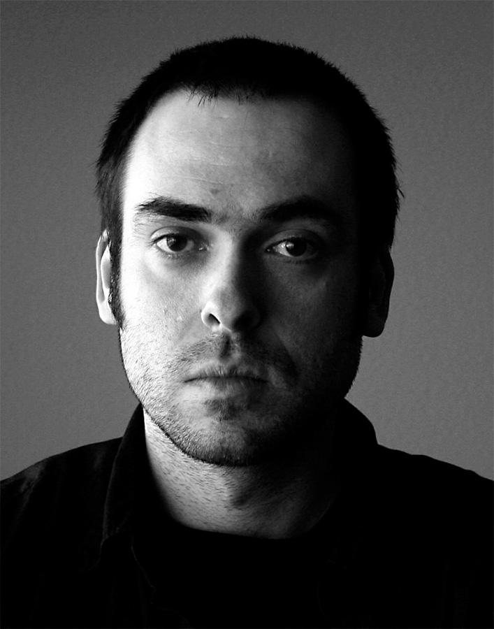 Grzegorz Jonkajtys