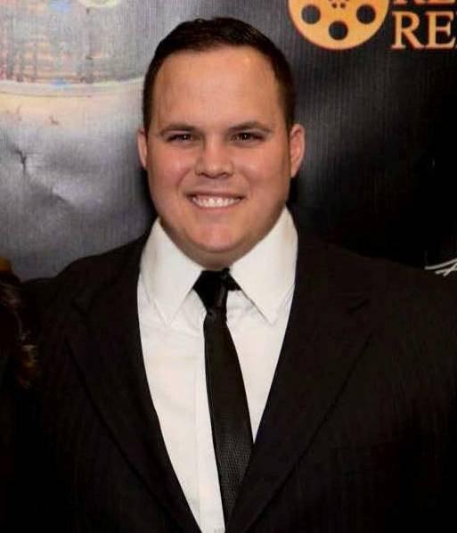 Kyle Kelley