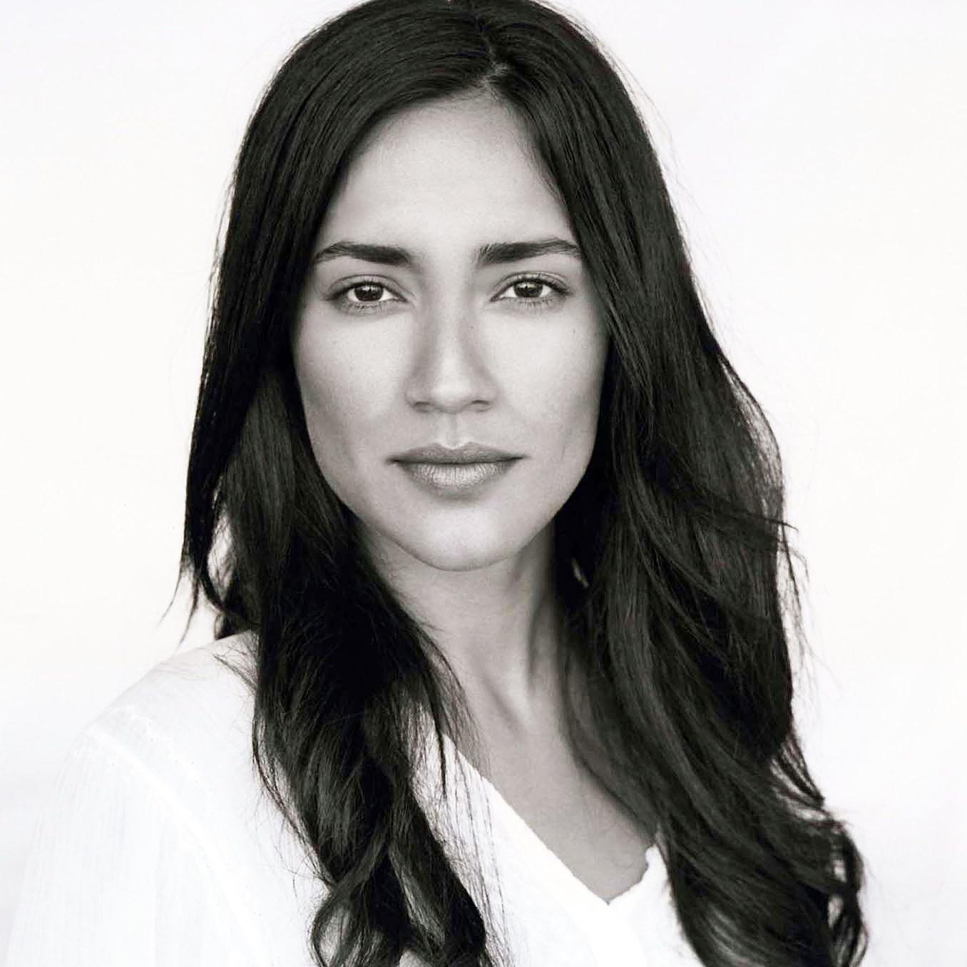 Sylvia Kistler