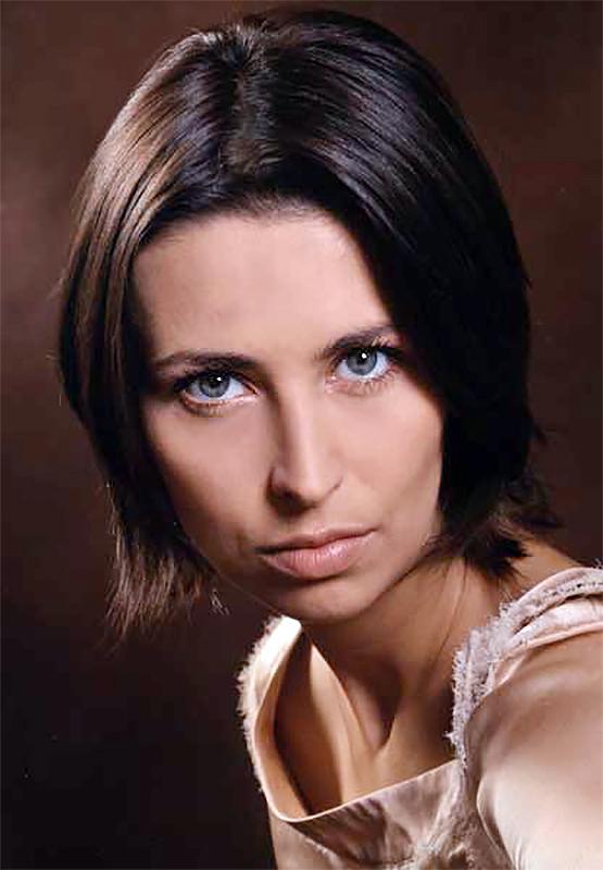 Martyna Kliszewska