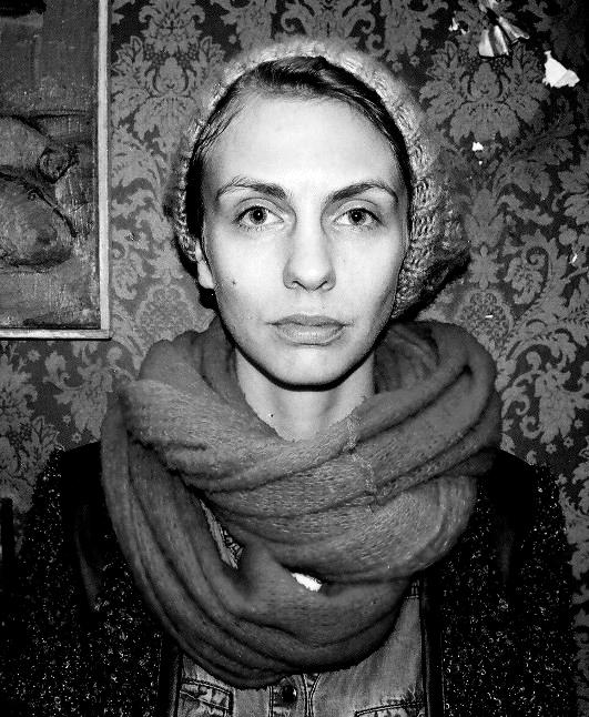 Klara Kochanska