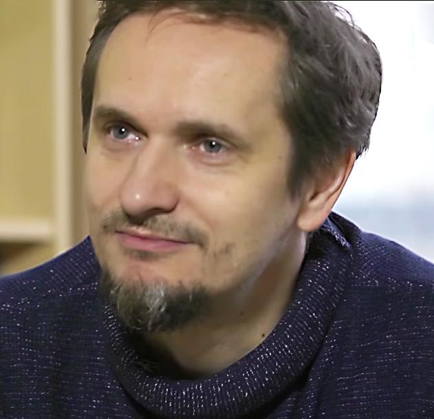 Bartosz Konopka