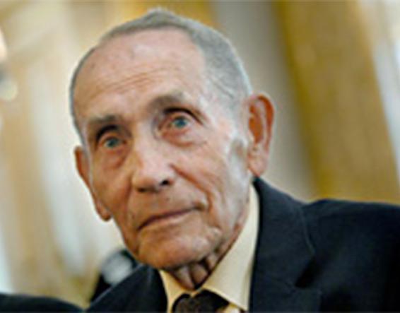 Tadeusz Konwicki (1926-2015)