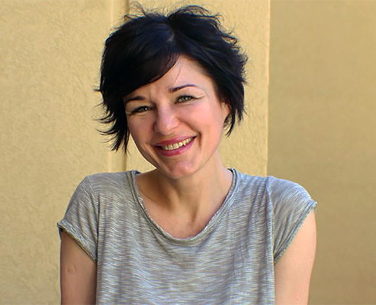 Aneta Kopacz