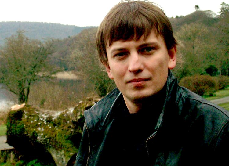 Leszek Korusiewicz