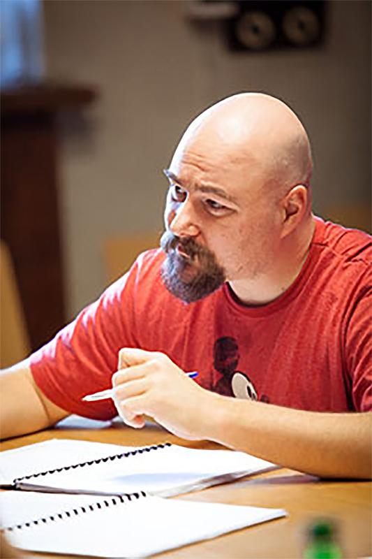 Wawrzyniec Kostrzewski