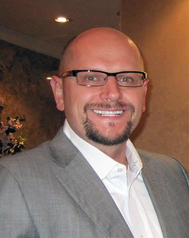 Mariusz Kotowski