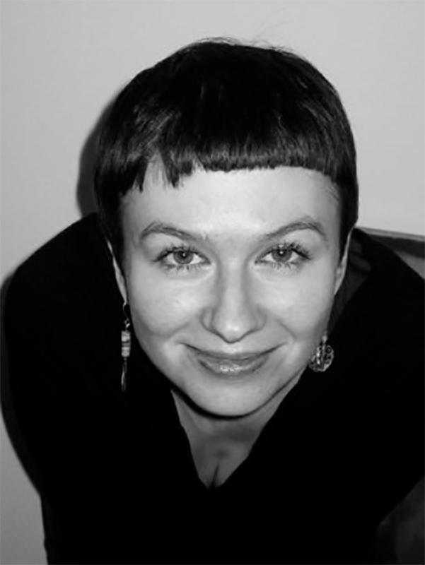 Malgorzata Kozera