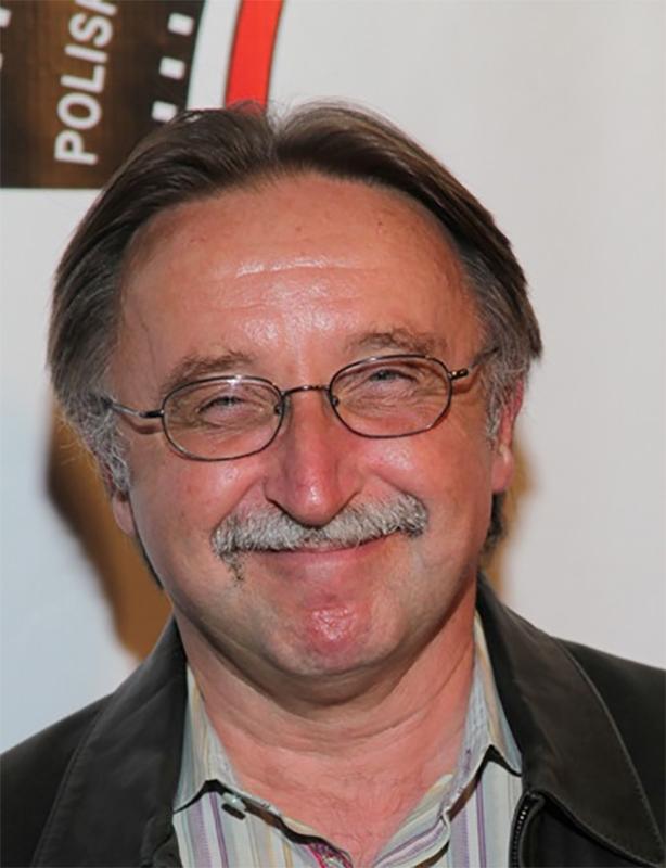 Ziggy Kozlowski