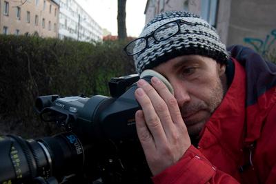 Tadeusz Krol