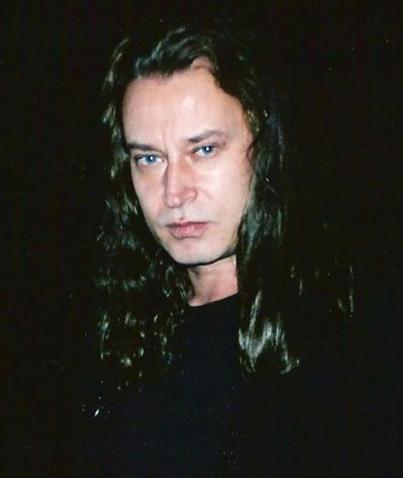 Mireck Kullitt