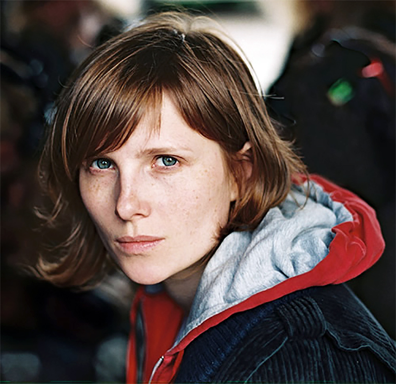 Katarzyna Kural