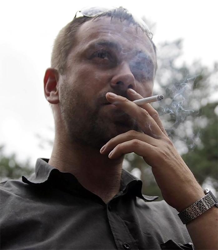 Krzysztof Kuznicki