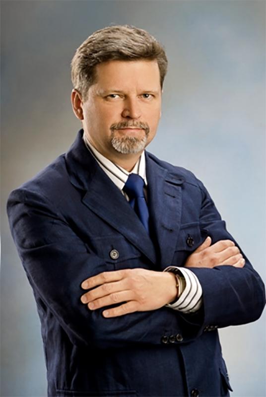 Adam Rajmund Kwiecinski