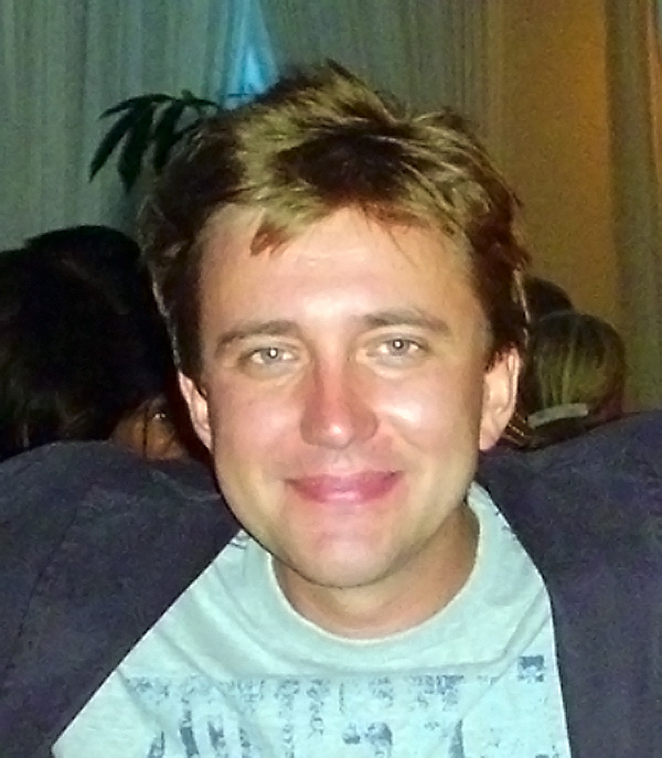 Borys Lankosz