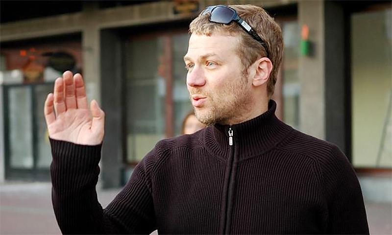 Marcin Latallo