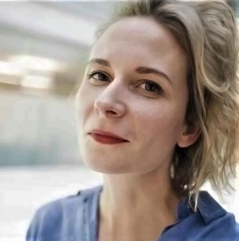 Katarzyna Lesisz