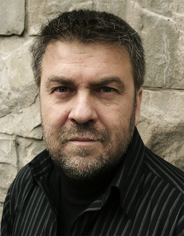 Grzegorz Linkowski