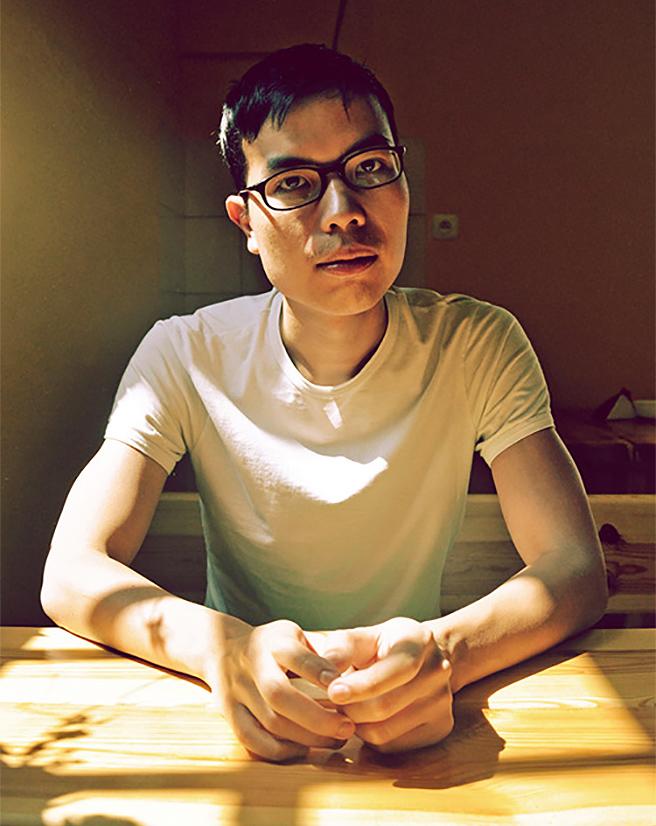 Piotr Loc Hoang Ngoc
