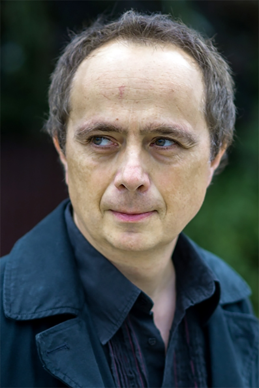 Tomasz Luc