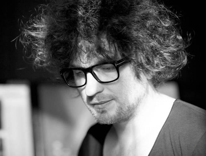 Pawel Lucewicz