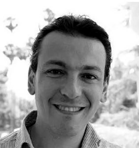 Fabrizio Mancinelli