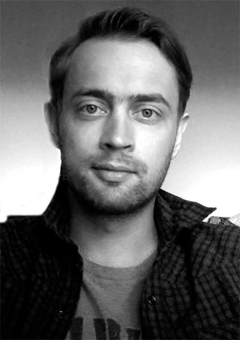 Tomek Matuszczak