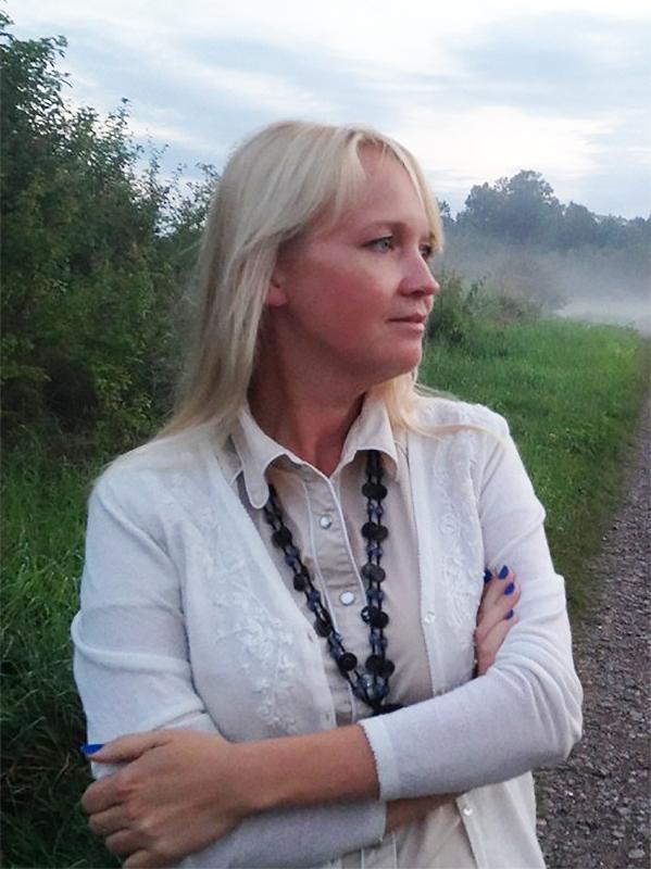 Monika Melen