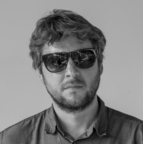 Tomasz Mielnik