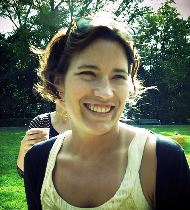 Weronika Migon